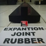 Karet Expantion Joint